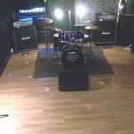Etobicoke Rehearsal Space